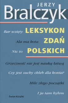 zdania polskie